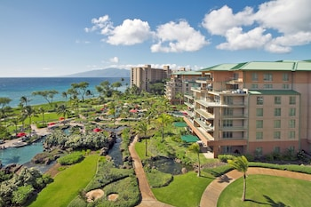 Picture of Honua Kai Resort & Spa in Lahaina
