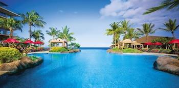 Bild vom Honua Kai Resort & Spa in Lāhainā