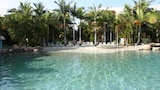 Mermaid Beach hotels,Mermaid Beach accommodatie, online Mermaid Beach hotel-reserveringen