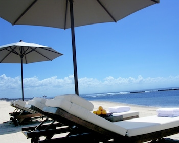 Picture of Kayumanis Nusa Dua Private Villa & Spa in Nusa Dua