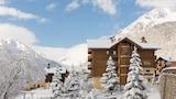 Sélectionnez cet hôtel quartier  Livigno, Italie (réservation en ligne)