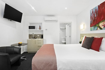 Picture of North Adelaide Boutique Stays Accommodation in North Adelaide