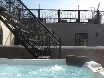Picture of Riad Carllian in Marrakech