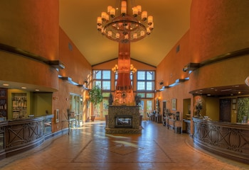 Picture of RiverStone Resort & Spa in Pigeon Forge