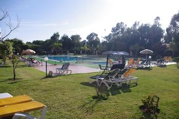 Picture of Tildi Hotel in Agadir