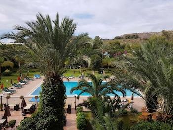 Foto del Tildi Hotel en Agadir