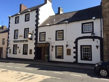 Picture of Manor House Inn in Haltwhistle