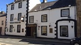 Bilde av Manor House Inn i Haltwhistle