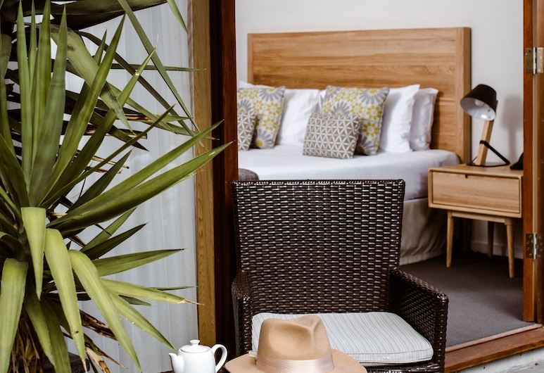Manna by Haus, Hahndorf, Executive Room, Guest Room