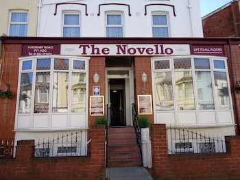 Picture of The Novello in Blackpool