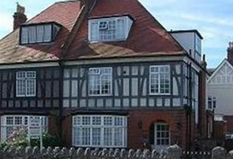 Robertsbrook Guest House, Swanage