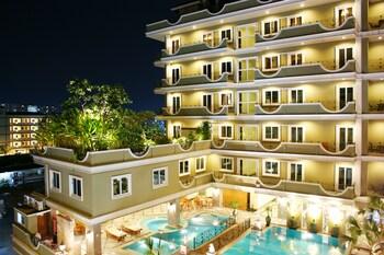 Picture of LK Royal Suite Pattaya in Pattaya