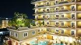 Hotel Pattaya - Vacanze a Pattaya, Albergo Pattaya
