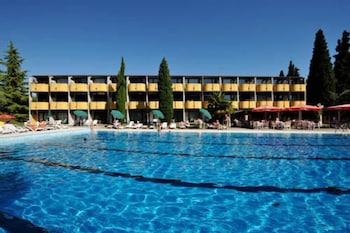 Picture of Hotel Palme & Suite in Garda