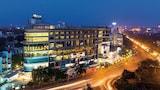 Hoteles en Jaipur: alojamiento en Jaipur: reservas de hotel