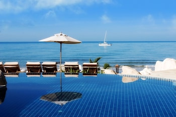 Picture of Kacha Resort and Spa Koh Chang in Ko Chang