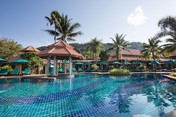 Naktsmītnes Koh Chang Paradise Resort & Spa attēls vietā Ko Chang