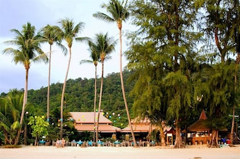 Picture of Koh Chang Paradise Resort & Spa in Ko Chang
