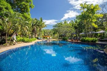 Imagen de Ramayana Koh Chang Resort & Spa en Ko Chang