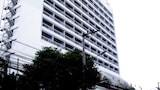 Reserve this hotel in Phitsanulok, Thailand