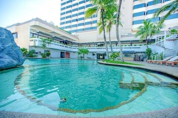 Picture of Topland Hotel & Convention Centre in Phitsanulok