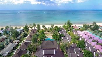 Φωτογραφία του Southern Lanta Resort, Κο Λάντα