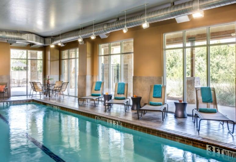 Holiday Inn San Antonio Nw - Seaworld Area, San Antonio, Pool