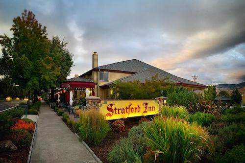Book Stratford Inn In Ashland Hotels Com