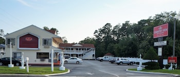 Picture of Country View Inn & Suites Atlantic City in Galloway