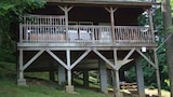 Bryson City accommodation photo