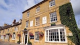Chipping Campden hotel photo