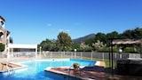 Hotel Le Boulou - Vacanze a Le Boulou, Albergo Le Boulou