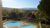 Hotel unweit  in Le Boulou,Frankreich,Hotelbuchung