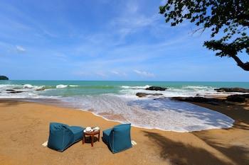 Φωτογραφία του Moracea by Khao Lak Resort, Takua Pa