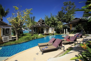 Picture of Moracea by Khao Lak Resort in Takua Pa