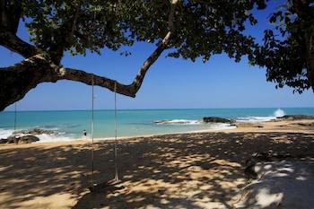 Picture of Moracea by Khao Lak Resort in Takua Pa