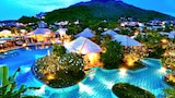 Book this hotel near  in Karon
