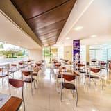 Selfservice restaurant