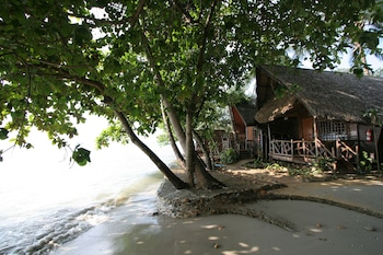 Picture of Banpu Koh Chang in Ko Chang