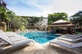 Picture of Baan Karon Resort in Karon