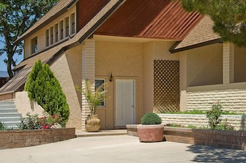 Picture of Desert Rose Bed and Breakfast in Cottonwood
