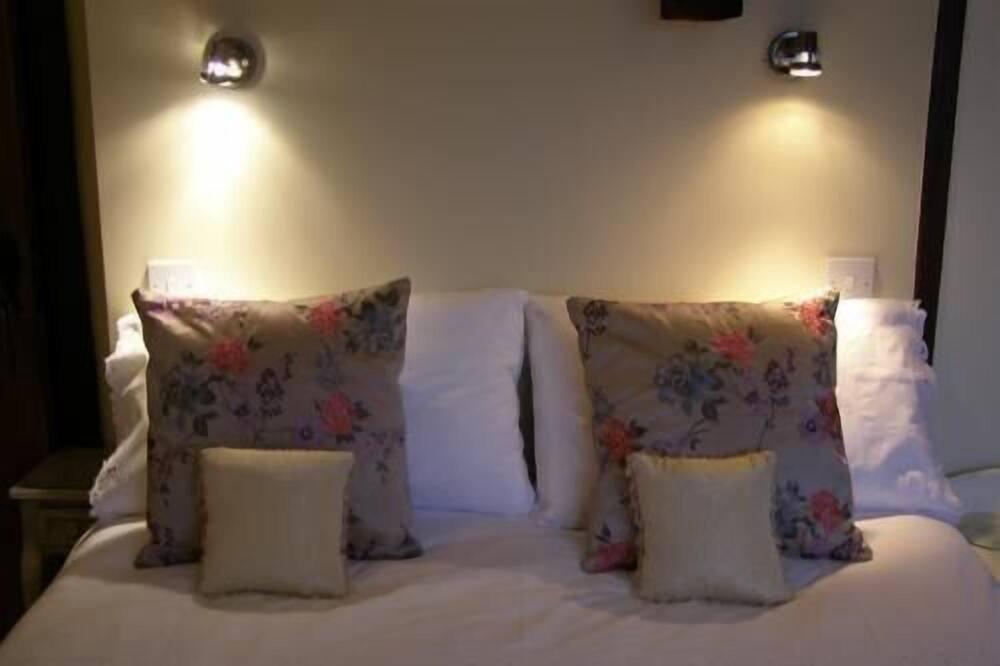 雙人房, 私人浴室 (Separate) - 客房