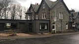 Kingussie hotel photo