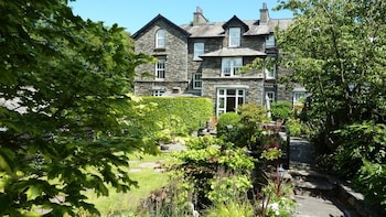 Nuotrauka: The Willowsmere - Adults Only, Windermere