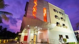 Choose This 3 Star Hotel In Mangalore