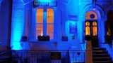 Great Yarmouth hotels,Great Yarmouth accommodatie, online Great Yarmouth hotel-reserveringen