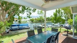 Choose This Five Star Hotel In Noosaville