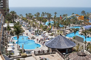 Picture of Hotel Paradise Lago Taurito - All Inclusive Waterpark in Mogan
