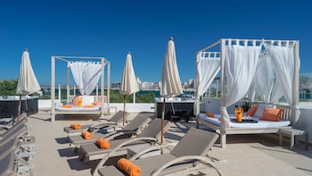 Picture of Hotel THB Ocean Beach - Adults Only in Sant Antoni de Portmany