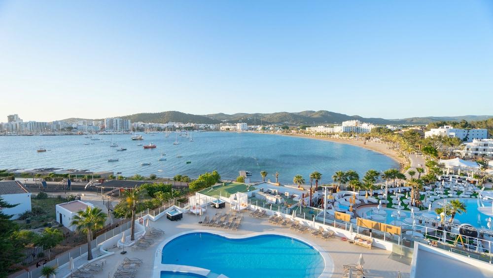 Hotel THB Ocean Beach Class - Adults Only, Sant Antoni de Portmany